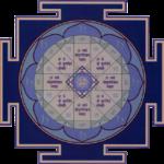 Kurmadev yantra