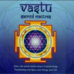 vastu-sacred-mantras album cover