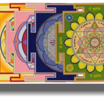 vastu-yantra-set41-300x149