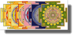 Vastu Yantras for home and office