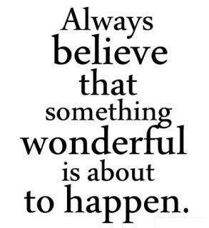 always-believe-something