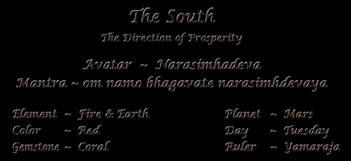 south-box